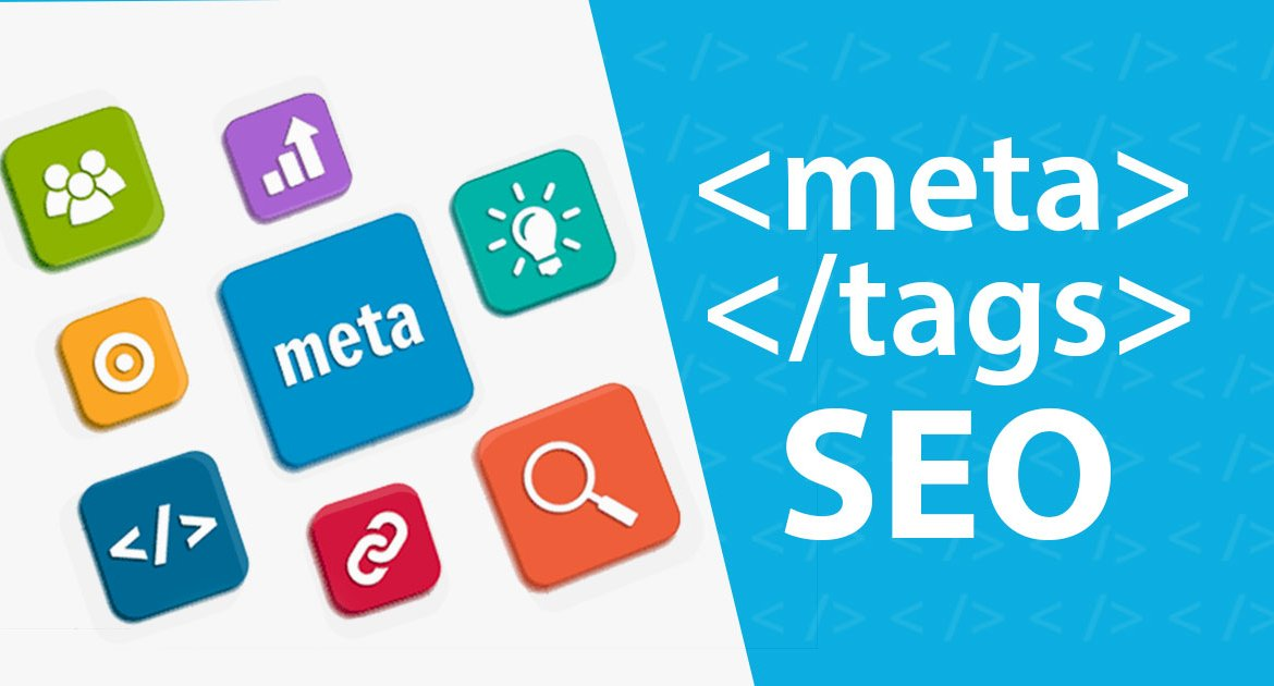 15 Easy steps to Search Engine Optimization Success (Meta tags SEO) Step 1-4